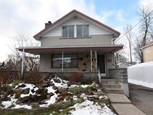 Maison à vendre à Laval (Laval-Ouest), Laval, 2225, boulevard  Sainte-Rose, 15041813 - Centris.ca