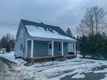 House for sale in Stukely-Sud, Estrie, 397, Chemin de la Diligence, 18606495 - Centris.ca