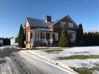 Maison à vendre à Saint-Jacques, Lanaudière, 2329, Rang  Saint-Jacques, 18188007 - Centris.ca