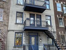 Condo à vendre à Le Plateau-Mont-Royal (Montréal), Montréal (Île), 4236, Rue  Fullum, 9082748 - Centris.ca
