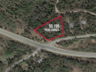 Lot for sale in Morin-Heights, Laurentides, Chemin de Christieville, 11832041 - Centris.ca