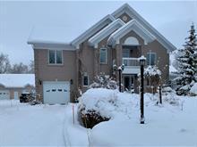 Maison à vendre à Carleton-sur-Mer, Gaspésie/Îles-de-la-Madeleine, 124, Rue de la Montagne, 25857566 - Centris.ca
