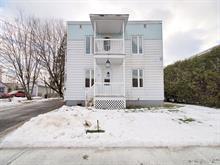 Duplex à vendre à Magog, Estrie, 236 - 238, Rue  Brassard, 26132939 - Centris.ca