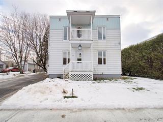 Duplex for sale in Magog, Estrie, 236 - 238, Rue  Brassard, 26132939 - Centris.ca
