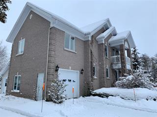 House for sale in Carleton-sur-Mer, Gaspésie/Îles-de-la-Madeleine, 124, Rue de la Montagne, 25857566 - Centris.ca