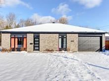 House for sale in Trois-Rivières, Mauricie, 8250, boulevard  Parent, 22871427 - Centris.ca