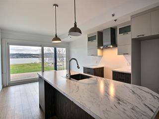 Condo / Apartment for rent in Saint-Ferdinand, Centre-du-Québec, 1035, Rue  Principale, apt. 104, 28302005 - Centris.ca