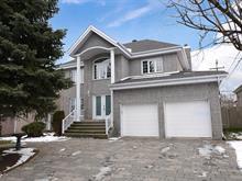House for sale in Vimont (Laval), Laval, 2095, Rue de la Gironde, 11120312 - Centris.ca