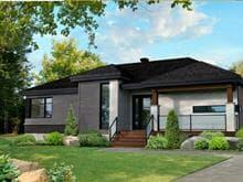 House for sale in Saint-Magloire, Chaudière-Appalaches, Rang du Lac, 17443389 - Centris.ca
