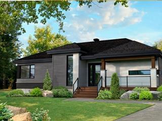 Maison à vendre à Saint-Magloire, Chaudière-Appalaches, Rang du Lac, 17443389 - Centris.ca