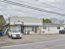 Bâtisse commerciale à vendre à Gatineau (Gatineau), Outaouais, 97, Avenue  Gatineau, 16144919 - Centris.ca