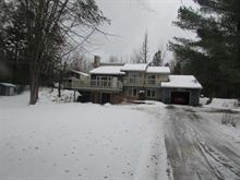 House for sale in Inverness, Centre-du-Québec, 407, Route du Domaine, 17033960 - Centris.ca