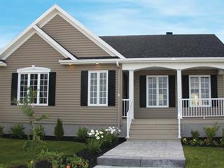 Maison à vendre à Saint-Magloire, Chaudière-Appalaches, Rang du Lac, 16154692 - Centris.ca