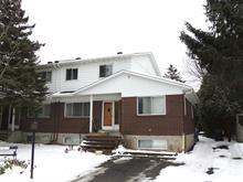 Duplex for sale in Vaudreuil-Dorion, Montérégie, 226 - 226A, Rue  Pinault, 20959965 - Centris.ca