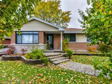House for rent in Varennes, Montérégie, 46, Rue  Rioux, 22910280 - Centris.ca