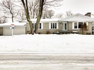 House for sale in Trois-Rivières, Mauricie, 5380, Rue de Montreuil, 9447588 - Centris.ca