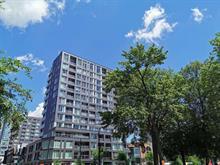 Condo / Appartement à louer à Montréal (Ville-Marie), Montréal (Île), 1265, Rue  Lambert-Closse, app. 911, 24463589 - Centris.ca