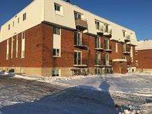 Condo / Apartment for rent in Saint-Jean-sur-Richelieu, Montérégie, 425, boulevard  Gouin, apt. 6, 25246947 - Centris.ca