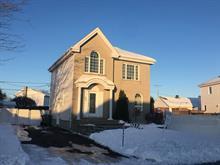 Maison à vendre à Saint-Jean-sur-Richelieu, Montérégie, 893, Rue  Coloniale, 12688172 - Centris.ca
