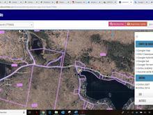 Terrain à vendre à Wentworth-Nord, Laurentides, Chemin  Jackson, 9226152 - Centris.ca