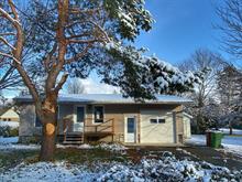House for sale in Victoriaville, Centre-du-Québec, 21, Rue  Carrier, 12623400 - Centris.ca