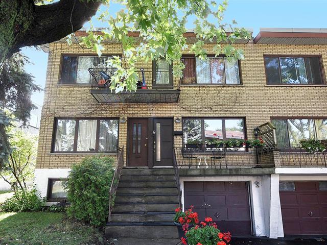 Condo for sale in Montréal (Saint-Laurent), Montréal (Island), 242, Rue  Meloche, 20700396 - Centris.ca