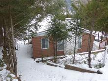 Maison à vendre à Wentworth-Nord, Laurentides, 3378, 22e Rue, 27856441 - Centris.ca