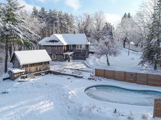 House for sale in Bolton-Ouest, Montérégie, 311, Chemin de Brill, 26457848 - Centris.ca