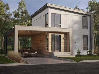 House for sale in Rouyn-Noranda, Abitibi-Témiscamingue, 1011A, Rue  Lavallée, 17319266 - Centris.ca