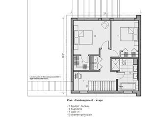 Maison à vendre à Rouyn-Noranda, Abitibi-Témiscamingue, 1011A, Rue  Lavallée, 17319266 - Centris.ca