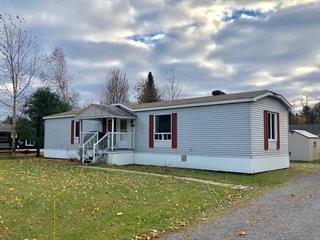 House for sale in Saint-Alban, Capitale-Nationale, 72, Rang de l'Église Sud, 23953456 - Centris.ca
