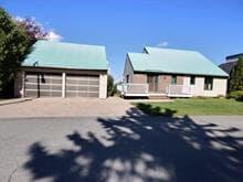 Maison à vendre à Rouyn-Noranda, Abitibi-Témiscamingue, 465, Rue  Filiatrault, 26436889 - Centris.ca