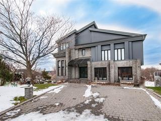 Maison à vendre à Candiac, Montérégie, 18, Avenue de Naples, 22645877 - Centris.ca