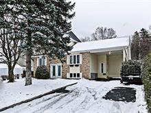 House for sale in Lévis (Les Chutes-de-la-Chaudière-Ouest), Chaudière-Appalaches, 887, Rue du Rocher, 14793566 - Centris.ca