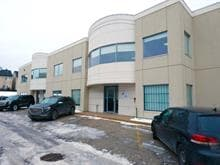 Local industriel à louer à Laval (Sainte-Rose), Laval, 4058, boulevard  Le Corbusier, 27253097 - Centris.ca
