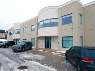 Industrial unit for rent in Laval (Sainte-Rose), Laval, 4058, boulevard  Le Corbusier, 27253097 - Centris.ca