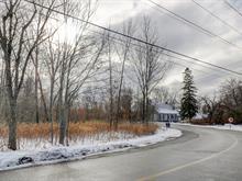 Terre à vendre à Montréal (Pierrefonds-Roxboro), Montréal (Île), boulevard  Gouin Ouest, 11273995 - Centris.ca