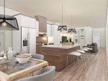 Condo / Appartement à louer à Repentigny (Le Gardeur), Lanaudière, 1495, boulevard le Bourg-Neuf, app. 2, 11560645 - Centris.ca