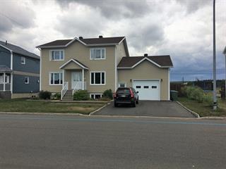 House for sale in Port-Cartier, Côte-Nord, 15, Rue des Érables, 28415835 - Centris.ca