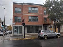 Condo / Apartment for rent in Montréal (Rosemont/La Petite-Patrie), Montréal (Island), 1954, Rue  Beaubien Est, apt. 1, 25436954 - Centris.ca