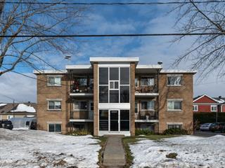 Immeuble à revenus à vendre à Saint-Césaire, Montérégie, 1048Z - 1078Z, Avenue  Nadeau, 24711970 - Centris.ca