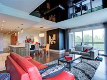 Condo à vendre à Laval (Chomedey), Laval, 3720, boulevard  Saint-Elzear Ouest, app. 404, 16482656 - Centris.ca