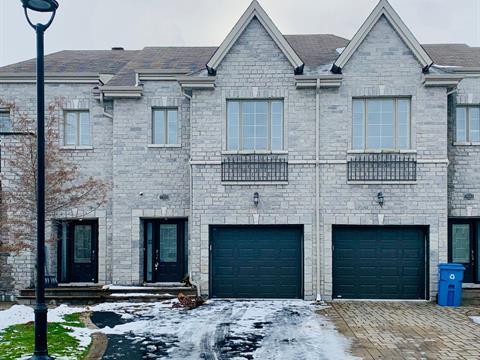 House for sale in Brossard, Montérégie, 7705, Rue de la Loire, 27514041 - Centris.ca