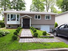 House for rent in Montréal (Pierrefonds-Roxboro), Montréal (Island), 5098, Rue  Fraser, 16021179 - Centris.ca