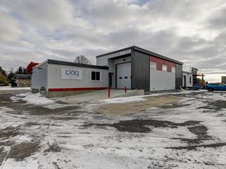Industrial building for sale in Saint-Alexis, Lanaudière, 2 - 6, Rue  Liard, 15329191 - Centris.ca