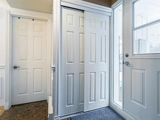 Maison à vendre à Lévis (Les Chutes-de-la-Chaudière-Ouest), Chaudière-Appalaches, 2121, Route des Rivières, 28937168 - Centris.ca