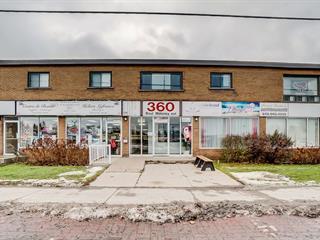 Commercial unit for rent in Gatineau (Gatineau), Outaouais, 360, boulevard  Maloney Est, 27179422 - Centris.ca