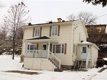 Maison à vendre à Saint-François-de-la-Rivière-du-Sud, Chaudière-Appalaches, 588, Chemin  Saint-François Ouest, 20421932 - Centris.ca