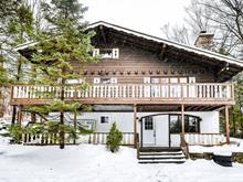 Maison à vendre à Sainte-Agathe-des-Monts, Laurentides, 108, Rue de Chamonix, 26756144 - Centris.ca