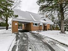 House for sale in Lévis (Les Chutes-de-la-Chaudière-Ouest), Chaudière-Appalaches, 2121, Route des Rivières, 28937168 - Centris.ca